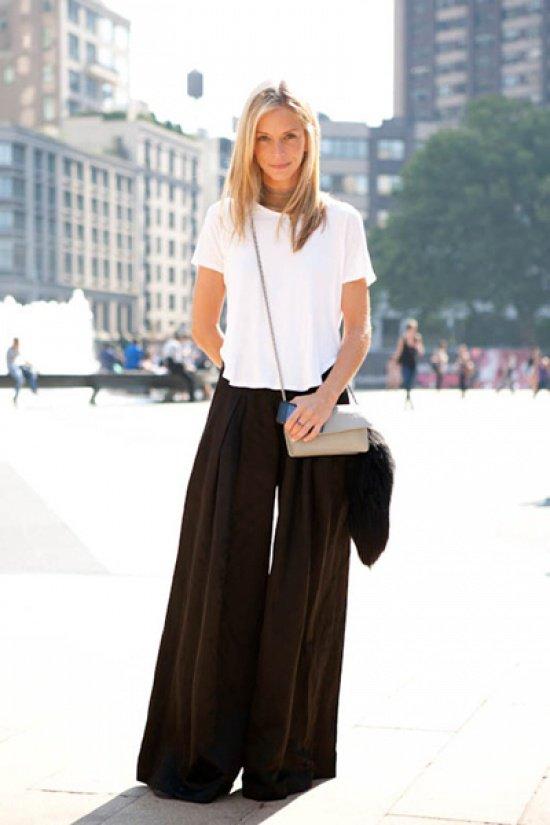 calças-que-amamos-calça_pantalona