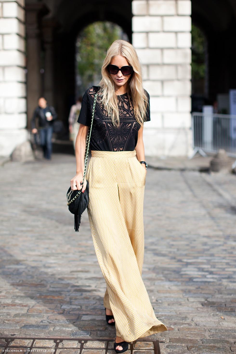 calças-que-amamos-calça_pantalona2