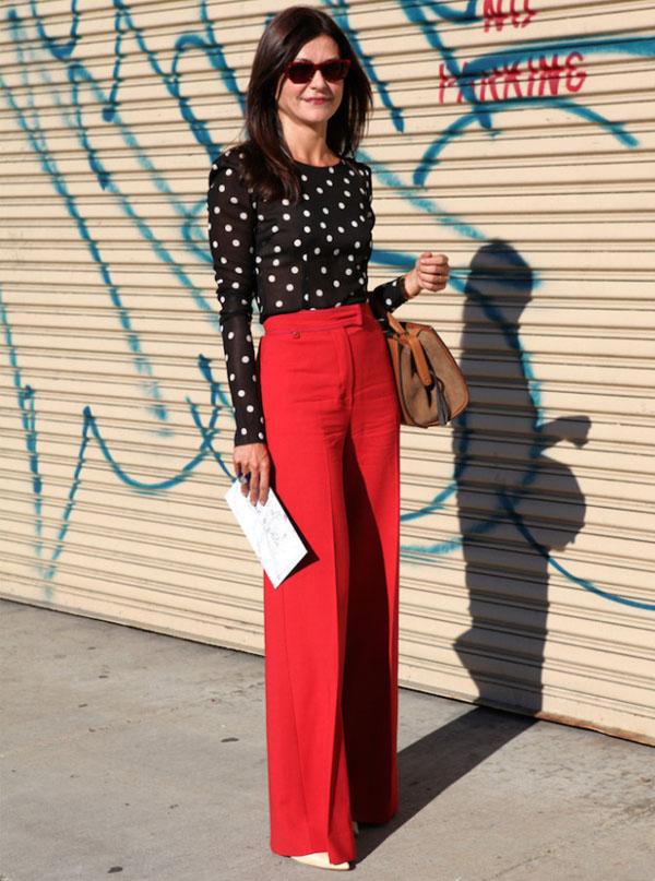 calças-que-amamos-calça_pantalona5