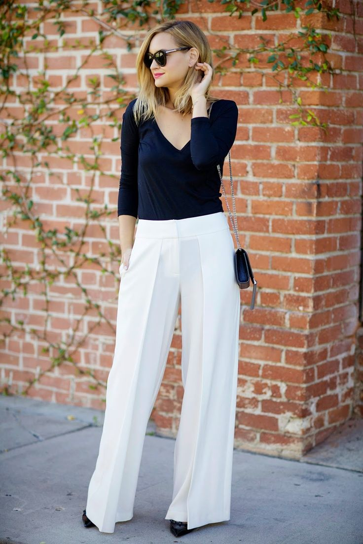 calças-que-amamos-calça_pantalona6