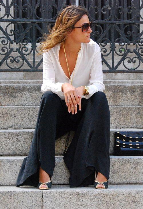 calças-que-amamos-calça_pantalona7