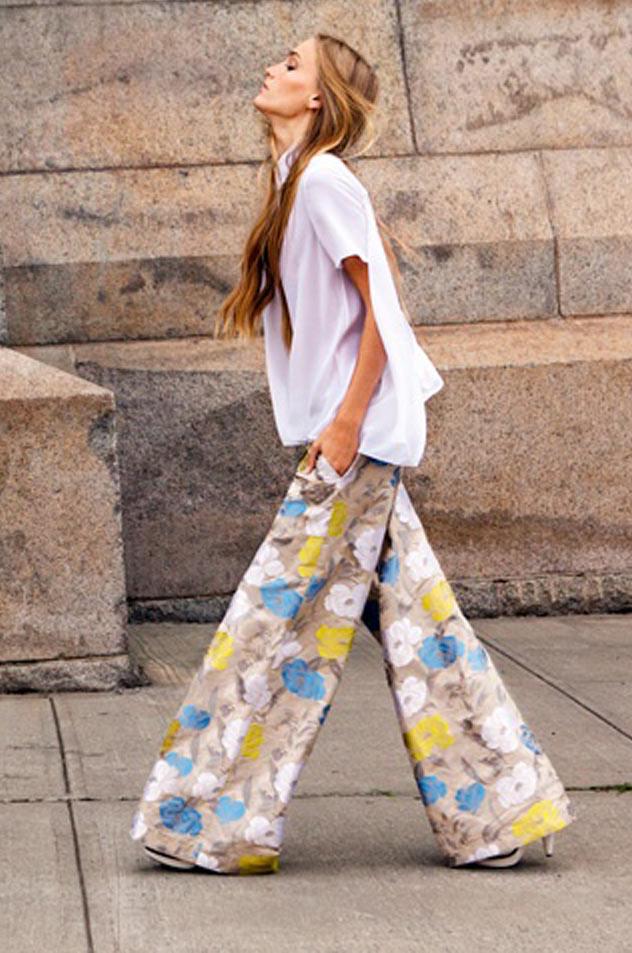 calças-que-amamos-calça_pantalona_estampada_tendencia_looks_streetstyle_pantalonas_calças