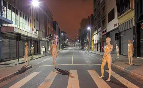 bom-retiro-fashion-mall