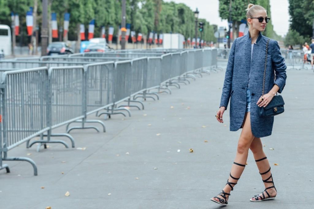 gladiadoras-verão16-street-style-trend-alert