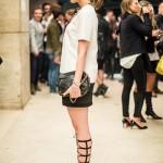 Trend alert summer 16: gladiadoras e lace up's (de novo)!