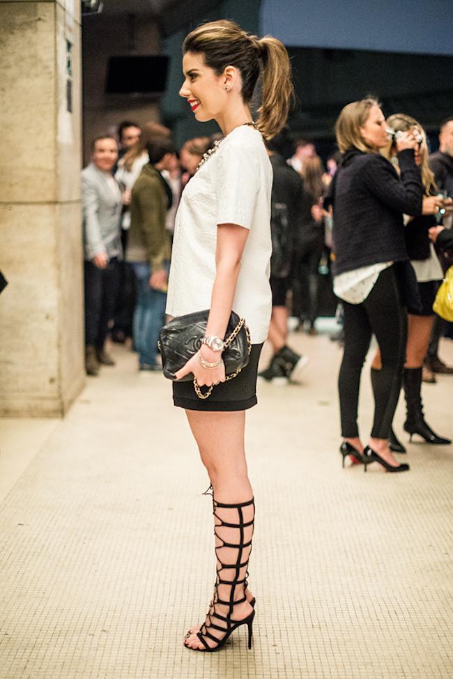 summer-sandálias-gladiadoras-verão16-street-style-trend-alert-camila-coutinho