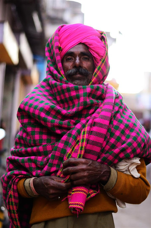 moda-masculina-rosa-para-os-meninos