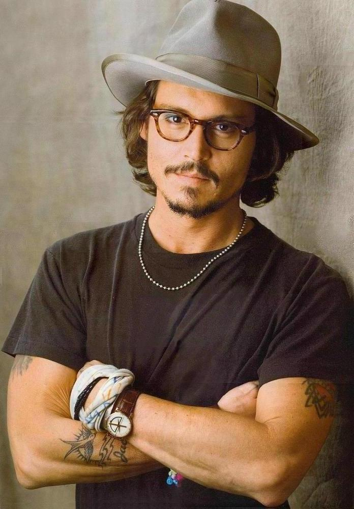 o-estilo-de-johnny-depp2