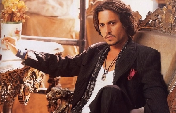 o-estilo-de-johnny-depp7