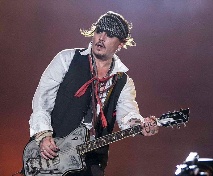 o-estilo-de-johnny-depp9