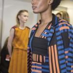 Backstage Faven na fashion week mineira – Minas Trend!