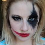 Dicas de maquiagem para o dia das bruxas – Halloween 2015!