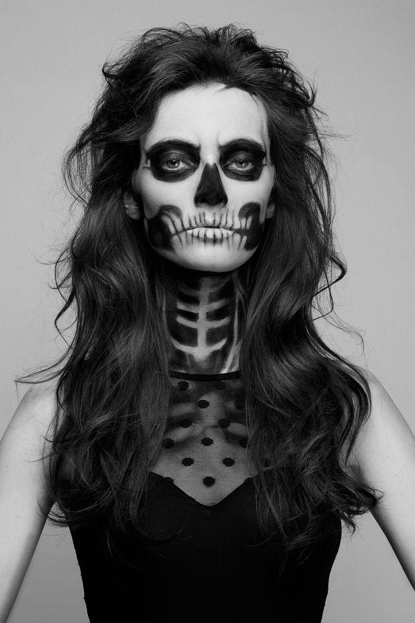 dicas_de_maquiagem_para_dia_das_bruxas_halloween 3
