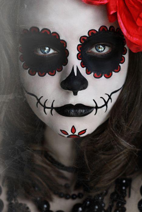 dicas_de_maquiagem_para_dia_das_bruxas_halloween 4