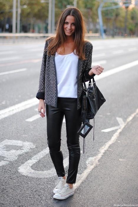 street_style_tênis_branco