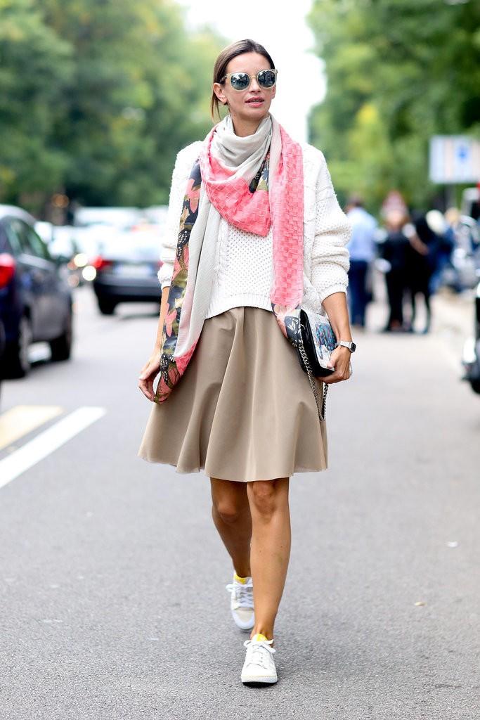 street_style_tênis_branco6