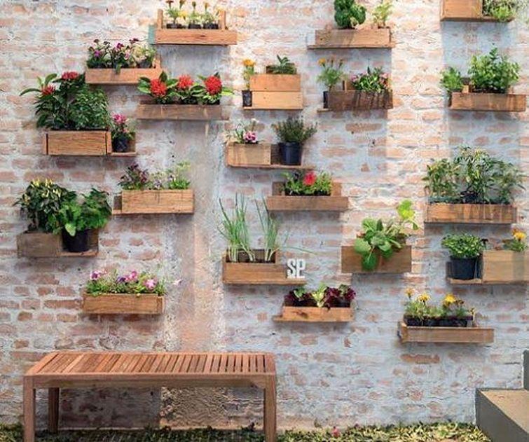 13820-area-externa-pequenos-jardins-incriveis-para-voce-se-inspirar-revista-viva-decora-viva-decora