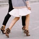 5 coisas que toda fashionista deve ter!