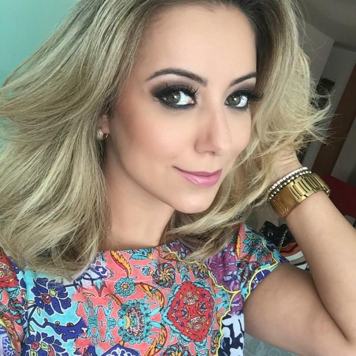 maquiagem_social_alessandra_faria_maquiadora_em_BH_makeup_courses