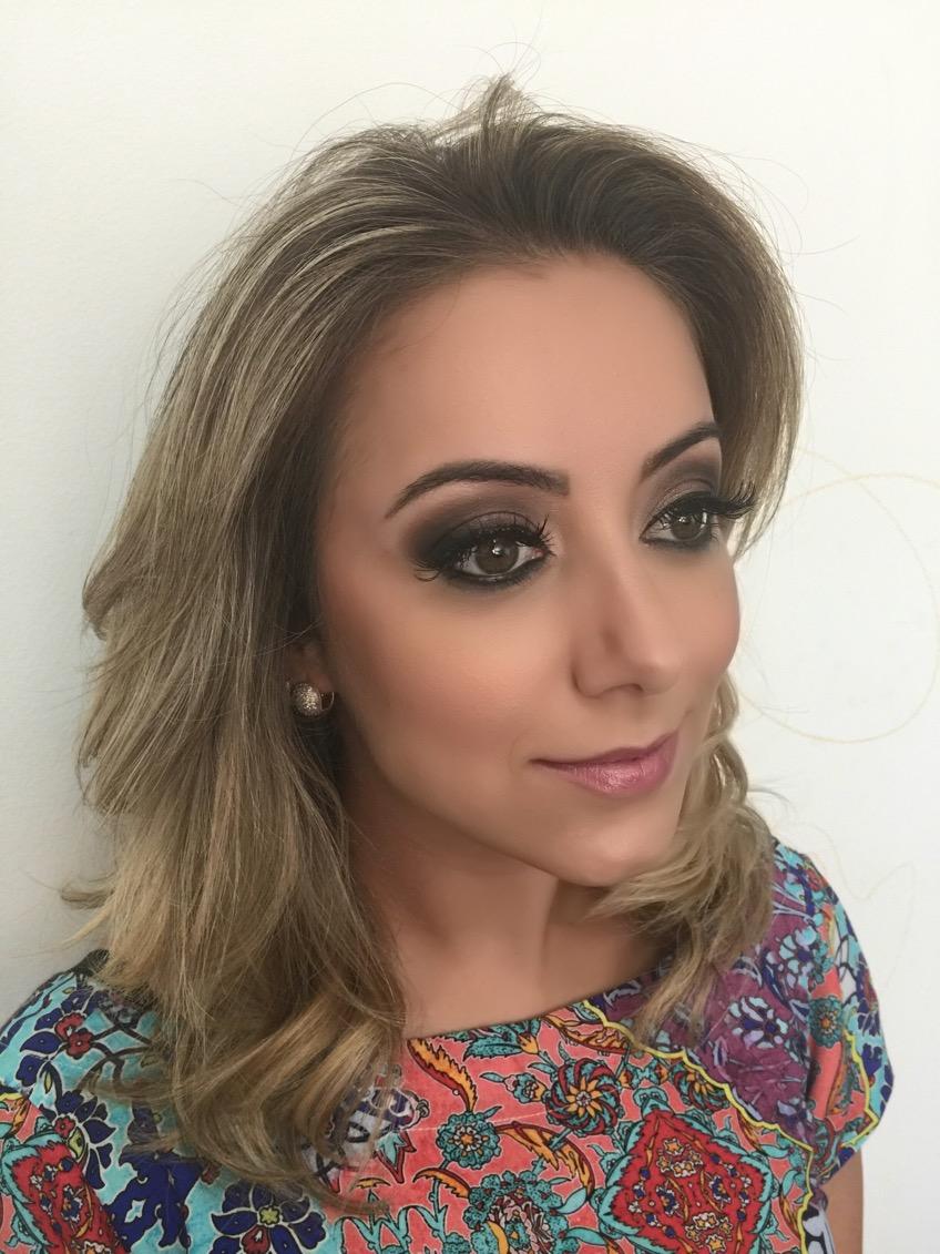 maquiagem_para_olhos_grandes_verdes