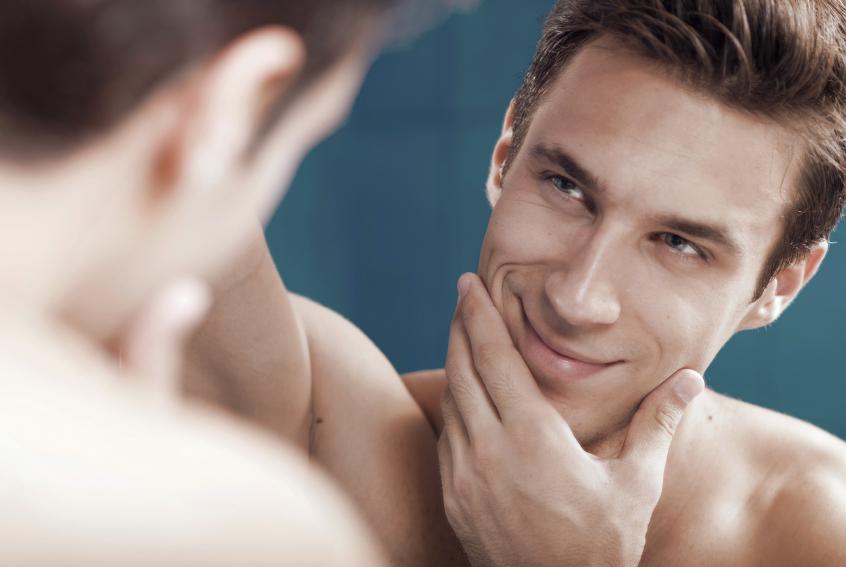 moda_masculina_produtos_de_beleza_para_homens