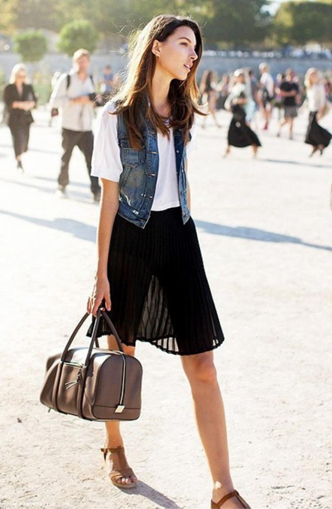 trend_alert_coletes_jeans3