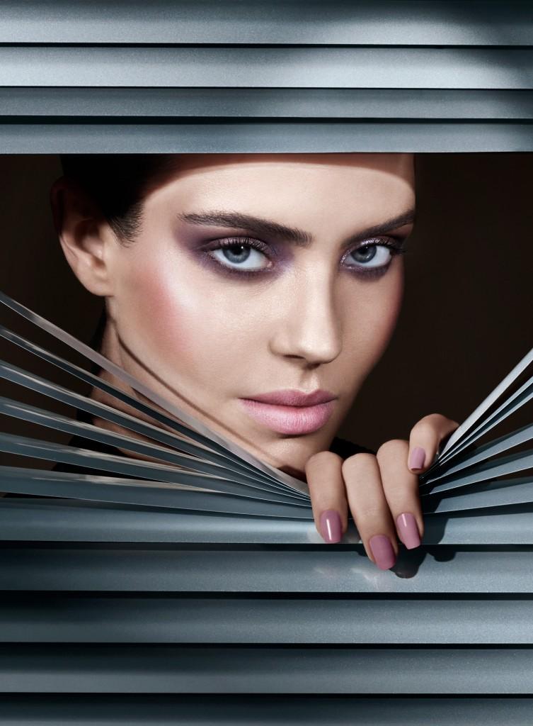 dicas-de-maquiagem-MAC (2)