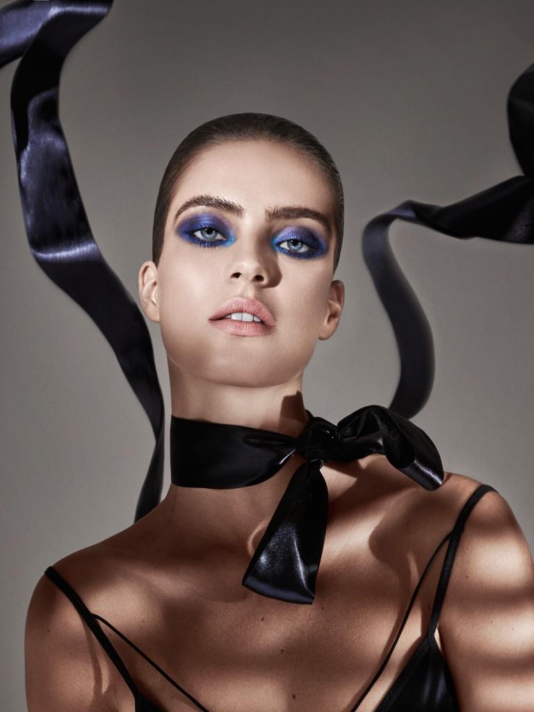 dicas-de-maquiagem-para-festas-de-fim-de-ano-especial-olhos-por-fabi-gomes-MAC (4)