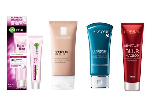 cosméticos_com_efeito_blur_mercado_brasileiro