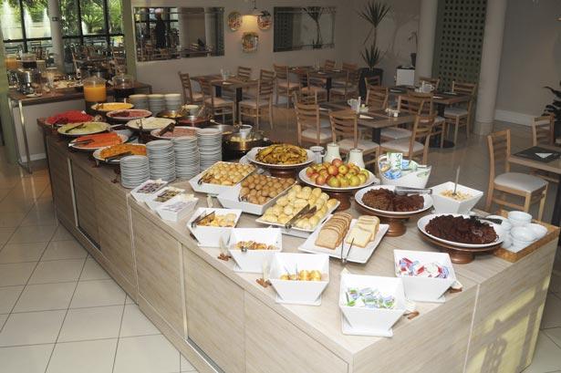 dica_de_hotel_em_são_paulo_Blue-Tree-Premium-café_da_manhã