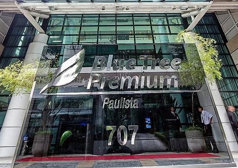 dica_de_hotel_em_são_paulo_Blue-Tree-Premium-fachada