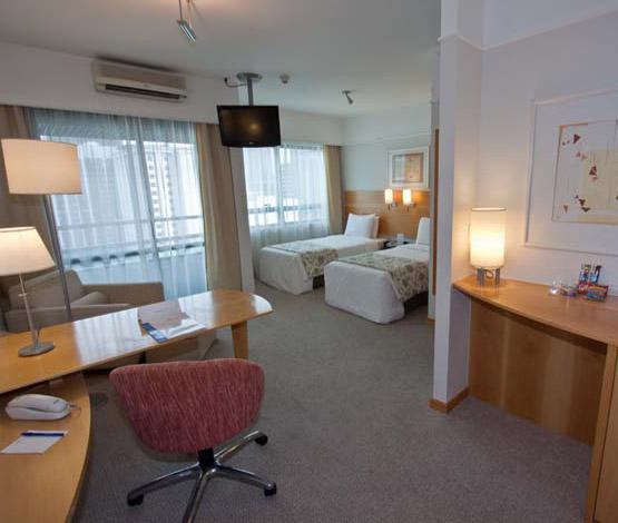 dica_de_hotel_em_são_paulo_Blue-Tree-Premium-quarto