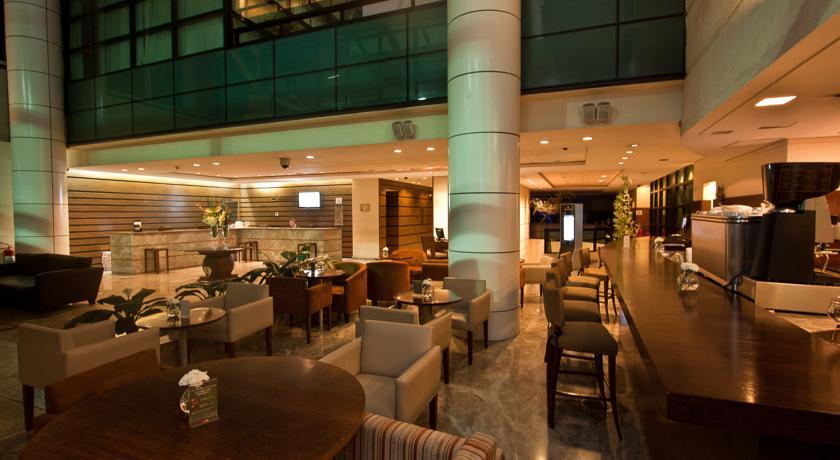 dica_de_hotel_em_são_paulo_Blue-Tree-Premium-saguão_entrada