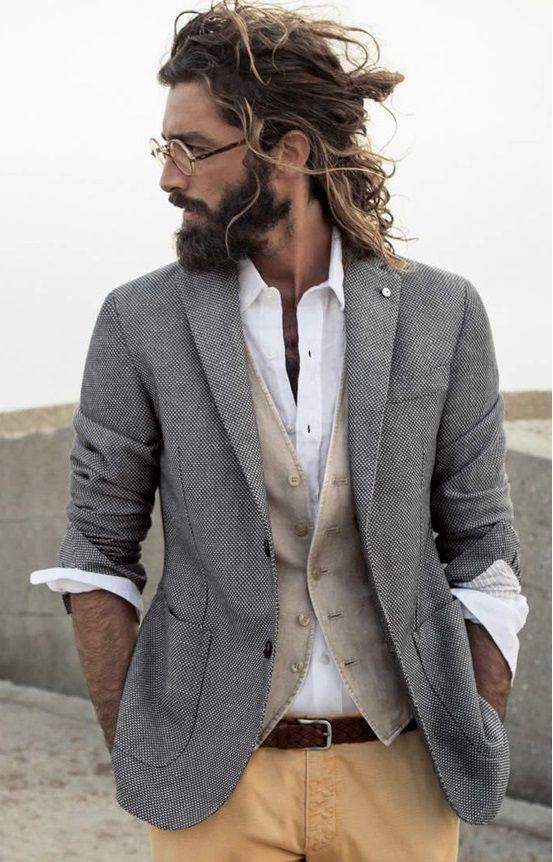 penteado_half_bun_cabelos_masculinos