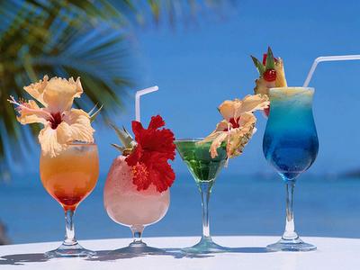 receita_de_aperol_spritz_e_outros_Drinks-para-o-Verão