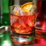 Receita de Aperol Spritz e outros drinks para o verão!