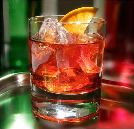 receita_de_aperol_spritz_negroni_outros_Drinks-para-o-Verão