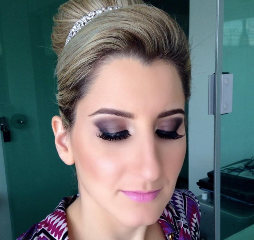 maquiagem_noiva_diurna_por_alessandra_faria_maquiadora_em_bh