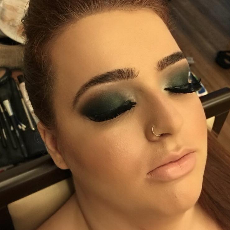 maquiagem_para_noivas_maquiagem_para_madrinha_de_casamento