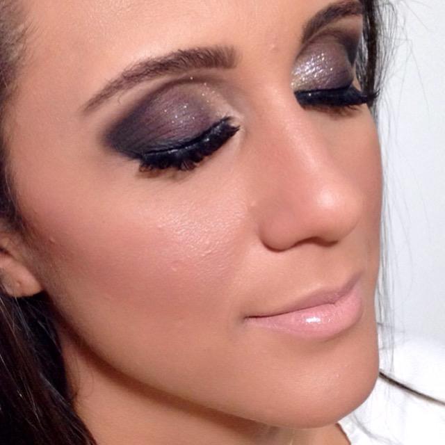 maquiagem_para_madrinha_de_casamento_maquiagem_para_formanda