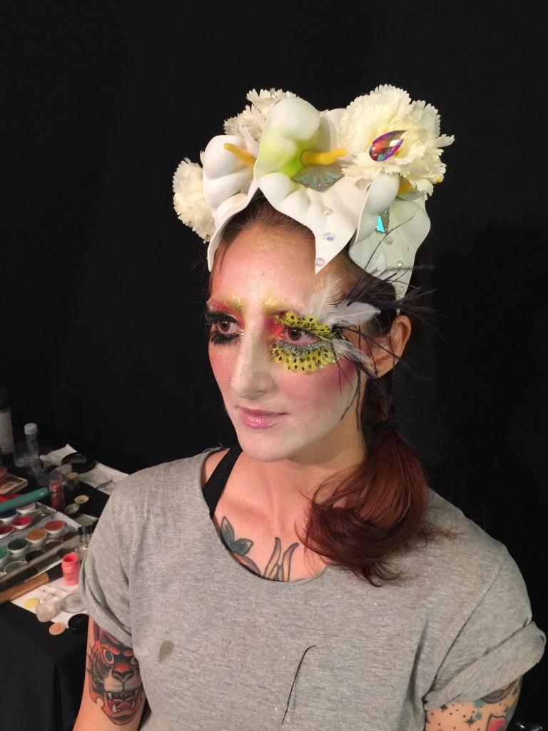dicas_de_maquiagem_para_o_carnaval