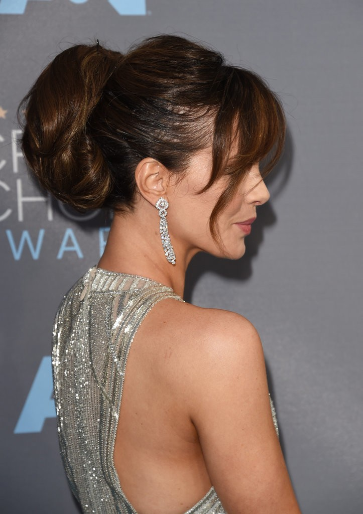 maquiagem_Kate-Beckinsale-Dress-Critics-Choice-Awards-2016