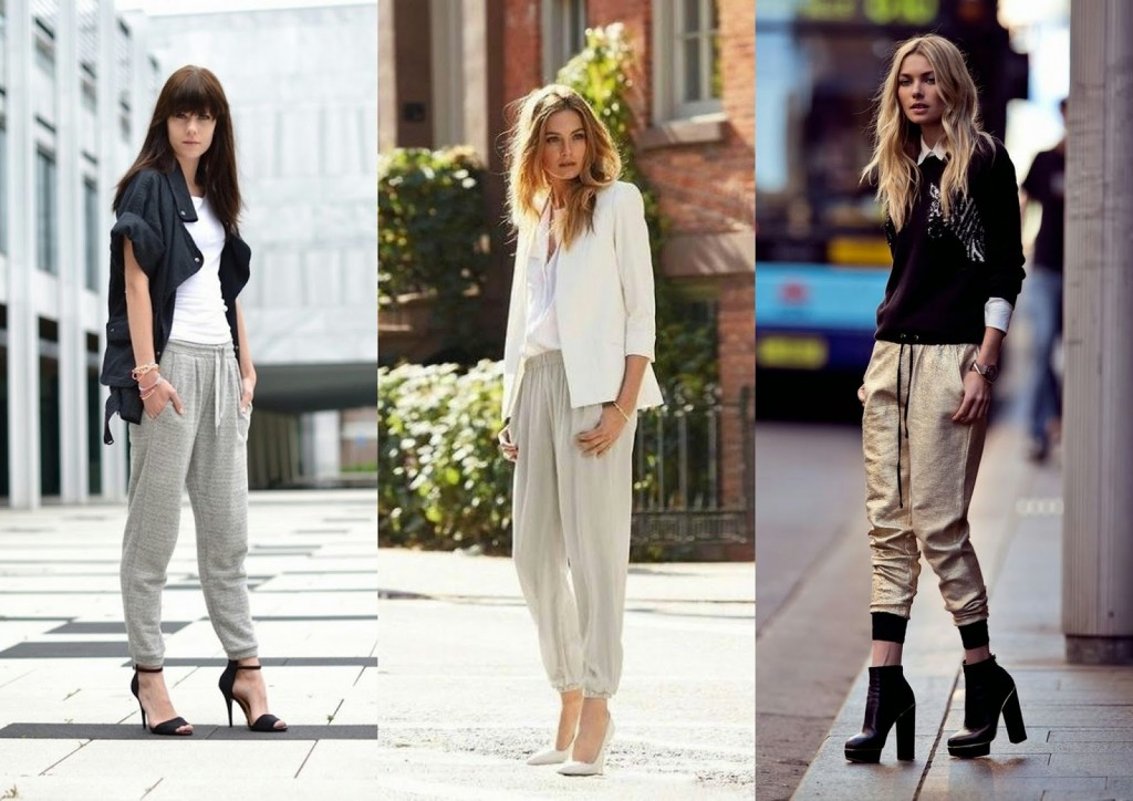 jogger_pants_calça-moleton-street-style-jogger-pants 2