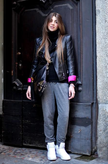 jogger_pants_calça-moleton-street-style-jogger-pants 3