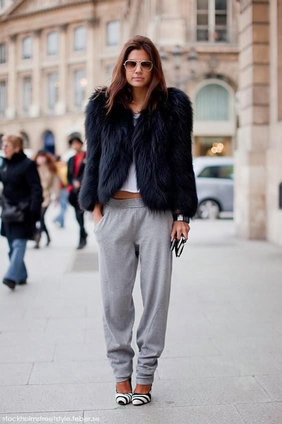 calça-moleton-street-style-jogger-pants 4