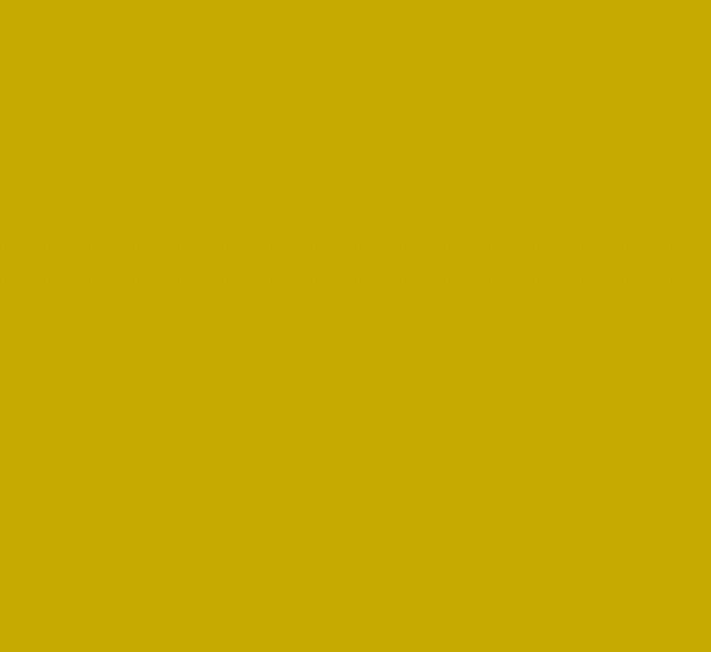 cores_inverno_16_caramelo_e_mostarda 14
