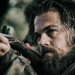Dica de filme indicado ao Oscar 2016: O Regresso!