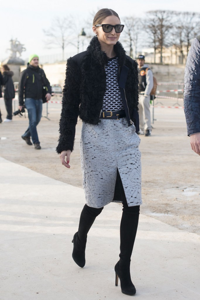 high_knee_boots_trend_alert_street_style_olivia_palermo