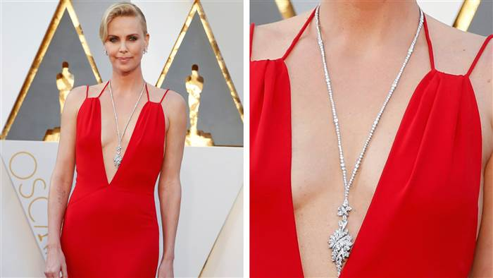 melhores_looks_charlize-theron-2016-oscars-red-carpet 3