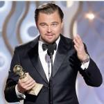 Oscar 2016: melhores looks do red carpet!